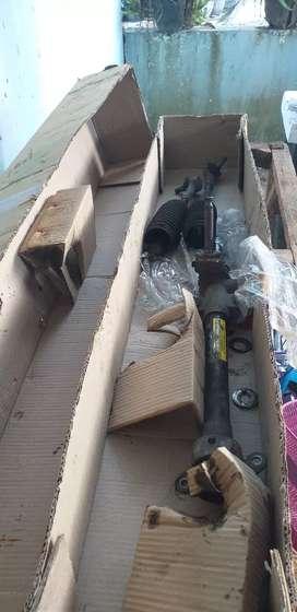 Reck stering karimun wagon R