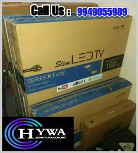 """EXCLUSIVE Offers on New DIGITAL HYWA 32"""" Full Fhd Pro LEDTV"""