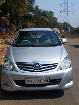 In Good condition car is genuine service record no of owner 2