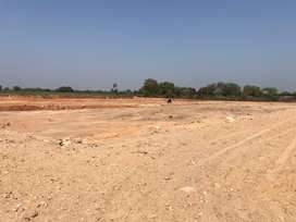 Datia gwalior highway se 200m ki duri par