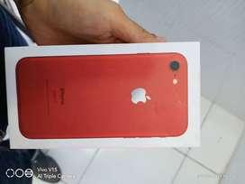 iphone 7 32 gb distributor garansi