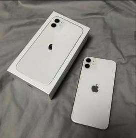 All model iphone available at discounted price with bill