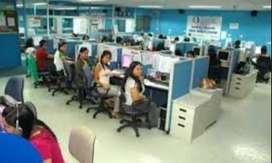 Urgent Hiring in Computer operator /Data Entry Operator