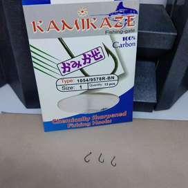 Kail pancing kamikaze 1054/9578R