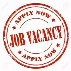 Job opening in peddle point international company