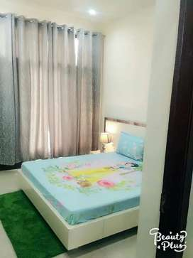 2bhk Ready To Move Flats