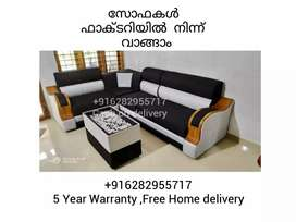 Sofa Direct factory supply