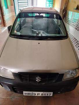 No any problems Good condition car