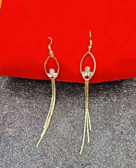 Designer Earrings for Wholesale