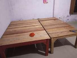 Duble wood