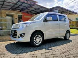 KM2rb Karimun Wagon R GS Manual 2020