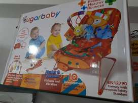 Bouncher sugarbaby manual