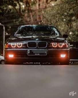 BMW MURAH BANDUNG