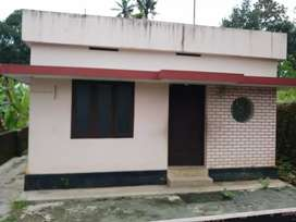 Welcome bachelor 2 bhk independent house for rent