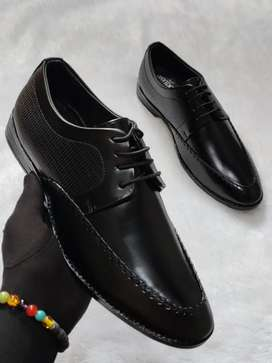 Shoes  all colour available