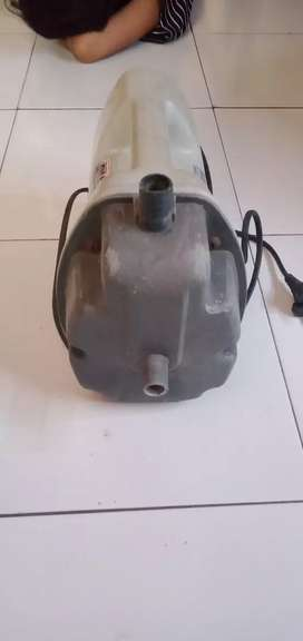 Jual handy pump mrek LG wilo model pf064e