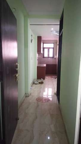 2 bhk fully independent flats for rent in New Ashok Nagar