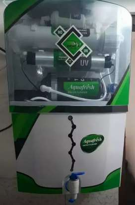 New RO Water Purifier Just at Rs.3999/-