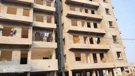 2 bhk and 3 bhk flats for sale in Bhubaneswar sundarpada