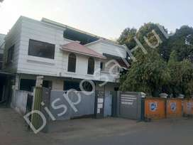 Residential House (Shahpura)