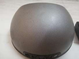 Jbl loudspeaker, can use any android and ipad iphone