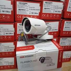 pasang 2Mp Kamera CCTV||paket online Hp berkualitas jernih