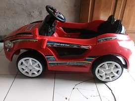 Jual mobil aki anak