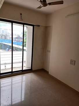 1bhk rental flat available in near hyper city