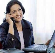 BPO & Telecaller AND ONLINE POSTING WORK