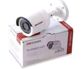 Pemasangan camera CCTV Andir Bandung kota