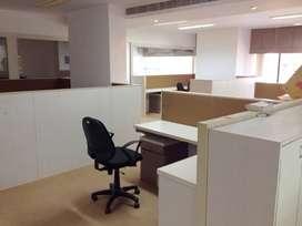 1000 sqft office for rent in sakchi aambagan jamshedpur