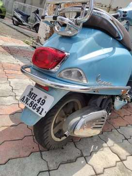 Want to sell urgent awesome condition