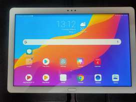Honor pad 5 tablet
