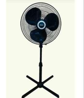 Kipas Angin Stand Fan Miyako 1606X (berdiri)