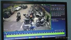 Diskon  cctv online Dahua 2mp Indoor