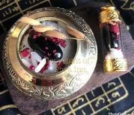 Very powerful nagaratnam locket