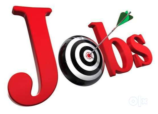 All type of jobs for you guys 0