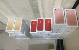 iphone 6s ( q3qo3774II)ONLY CALL NO CHAT