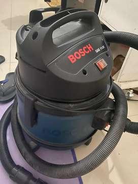 VACUM CLEANER MEREK BOSCH GAS 21/11