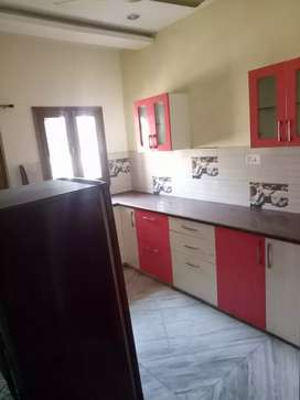 2bhk fully furnished flat on rent out at Mowa