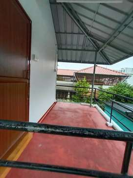 House for rent at Kadavanthra