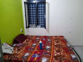 Female roommate is required for a well furnished 2bedroom set