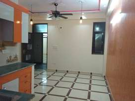 2BHK FLAT SALE IN FRONT SIDE