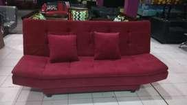 sofa bed 180 perahu