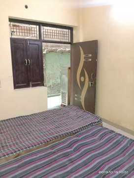 Saprate One room set for boys 3300/-6000/-with Noida sector 58