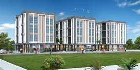 Commercial Shop for Sale in Namrata Spot One, at Talegaon.