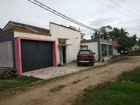 jual rumah di perumahan gardenia latina