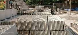 Pabrik panel beton murah Bogor