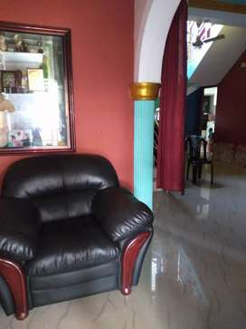 Near UC College, 4km from Aluva, Only 12 Km from airport,