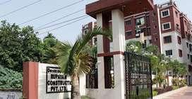 2 BHK Apartment for Sale in Ramya Habitat at Kadugodi